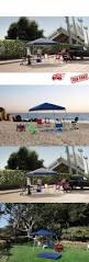 12x12 Patio Gazebo by 25 Melhores Ideias De 12x12 Canopy No Pinterest Abrigos