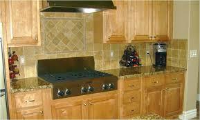 installing glass tiles for kitchen backsplashes tiles glass tile kitchen backsplash photos installing ceramic