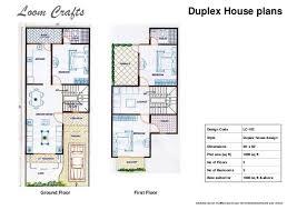house map design 20 x 50 charming 20x50 house design photos exterior ideas 3d gaml us