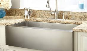 Black Sink Mats by Sink Black Sink Infatuate Black Sinkhole Florida U201a Fantastic