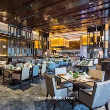 modern restaurant furniture modern restaurant furniture suppliers