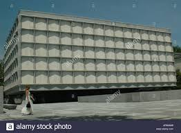 beinecke rare book and manuscript library yale beinecke rare book and manuscript library designed by
