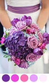 Best Flowers For Weddings 77 Best Wedding Flowers Images On Pinterest Marriage Bridal