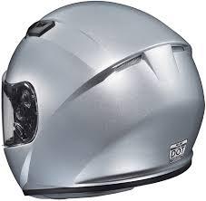 hjc motocross helmets hjc cs r3