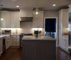kitchen cabinets cheap online products archive discount kitchen direct