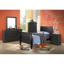 pc design geh use size set get even home