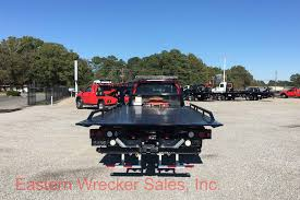 used ford tow trucks for sale f9382 rear 2017 ford f550 tow truck for sale jerr dan rollback flatbed carrier jpg