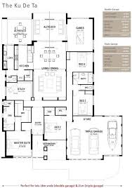builder floor plans home builders house plans plan atlanta home builders house plans