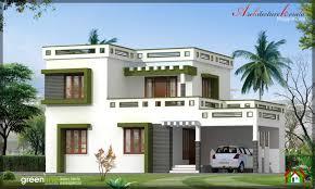 home design 3d beautiful kerala home design 3d 10 bungalow floor plans and designs