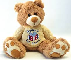 teddy bears u0026 personalised gifts myteddy