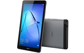 walmart android tablet huawei mediapad t3 7 tablet comes to walmart stores pocketnow