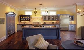 blue and yellow kitchen ideas best 25 blue yellow kitchens ideas