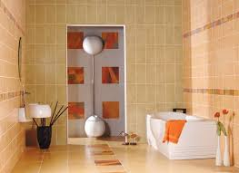 orange bathroom decorating ideas bathroom ideas orange crafts home