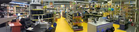 magasins bureau vall papeterie mobilier et fournitures de bureau à médard en