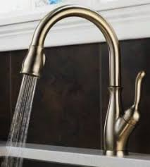 delta leland kitchen faucet best selling kitchen faucets