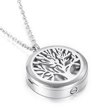 locket for ashes lockets for ashes promotion shop for promotional lockets for ashes