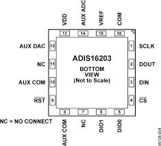 2005 scion tc radio wiring diagram scion wiring diagram instructions