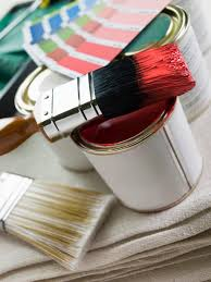 what is the best type of paint to use on kitchen cabinets paint glossary all about paint color and tools hgtv