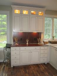 Mocha Kitchen Cabinets by 49 Best Kabinart Images On Pinterest Kitchen Ideas Room Kitchen