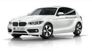 bmw jeep white bmw 116d efficient dynamics plus 2015 review by car magazine
