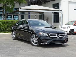 new 2018 mercedes benz e class e 300 sedan in san antonio n16147