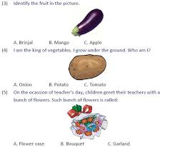 grade 2 evs part 5 android apps on google play