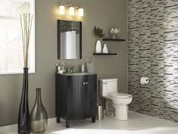Bathroom Vanities Chicago Bathroom Color And White Bathroom Color Scheme Floor Wall