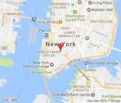 map of new york ny new york locksmith store locksmith new york ny 212 918 5470