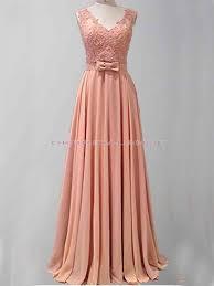 bridesmaid dresses cheap bridesmaid dresses lace bridesmaid