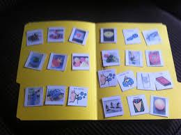 whole class sensory break the autism adventures of room 83