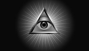 illuminati symbols top 10 illuminati symbols signs and their meanings top tens