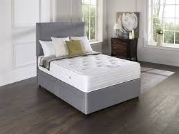 Divan Bed Set Sweet Dreams Wooton 2000 Ortho Deluxe Divan Bed Michael O Connor