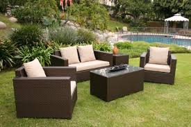 Restrapping Patio Chairs Furniture Patio Furniture Outlet Stores Near Outletsolidarite Or