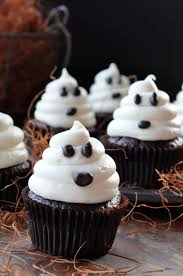 halloween 89 phenomenal halloween cupcakes image inspirations