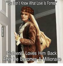 Scumbag Stacy Meme - 25 best memes about scumbag stacy real life scumbag stacy