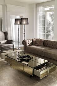 Coffee Tables With Storage by Best 25 Modern Coffee Table Sets Ideas Only On Pinterest Center