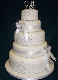 wedding cake newcastle celebration cakes newcastle tyneside wedding cakes newcastle