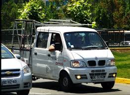 suzuki mini truck cc outtake suzuki carry mini me vw bus