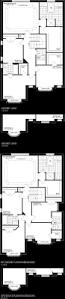 paradise developments upper mount pleasant floorplan
