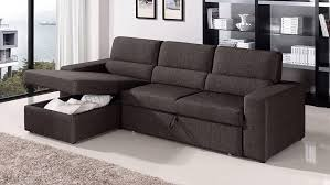 Extra Large Sectional Sofas With Chaise Sofa Oversized Sectional Couch Modular Couch Big Sectional Sofas