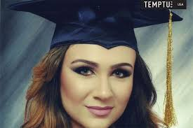 makeup schools in houston temptu s airbrush makeup certification program in bengaluru
