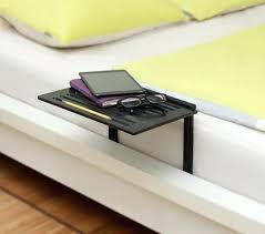 fold up train table under bed table smart under the bed trundle bed table for laptop