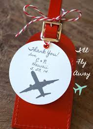 themed luggage tags 261 best bag tags images on key fobs 31 ideas and 31 bags
