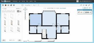 best free floor plan design software free floor plan drawing program rpisite com