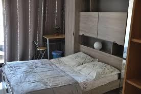 recherche chambre à louer chez l habitant colocation à rue de saturne malo chambre à louer chez l