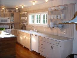 Kitchen Cabinets Beadboard by 28 Beadboard In Kitchen Walls To Beadboard Or Not To