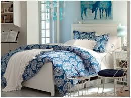 bedroom teal girls bedroom room decor for teenage bedroom