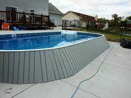 Cheap Swimming Pools At Walmart Searching For Above Grounds Swimming Pools Walmart Is The Place