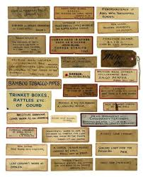 391 best antique advertisements and labels images on pinterest