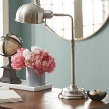 Desk Lights Desk Lamps